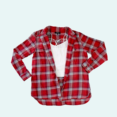 Buy Sell Gently Used Clothes Shoes And Accessories For Teens And Twenty Somethings Plato S Closet
